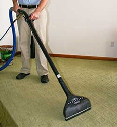 Carpet cleaning, indoor pollution, residential cleaning, commercial cleaning