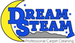 Dream steam Minneapolis, St. Paul Carpet cleaning and tile grouting