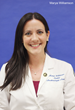 Sheridan Healthcare Announces Anesthesiologist Assistant Student Scholarship Winner