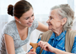 TRU Community Care | Hospice Services, Home Hospice, Grief Support | Greeley CO