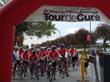 2013 Tour de Cure
