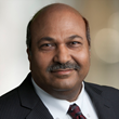Applied Materials Chief Technology Officer Om Nalamasu Joins CTO Forum...