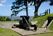 Celebrate Memorial Day with a Reflection on American Battles, Touring Historic Sites