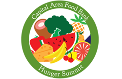 Capital Area Food Bank Hunger Summit