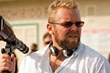 Hollywood Director Joe Carnahan To Be Presented With Mendez Award at...