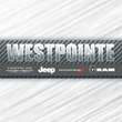Westpointe Chrysler Jeep Dodge RAM Partnering with Future Farmers of...