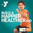 The Y Gets Millions of Kids Moving to Inspire Healthy Habits and...