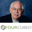 Poker Legend Lyle Berman Joins FourCubed LLC Advisory Board
