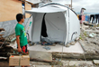 Nokero Celebrates Ongoing Humanitarian Aid Distribution with Sustainable Lighting for Earth Day