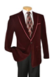 TuxedosOnline.com Announces Top Five Trends in Prom Tuxedos