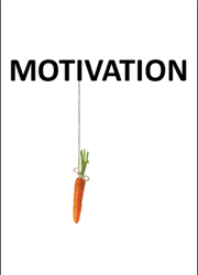 motivation, sales, webinar, Shweiki Media