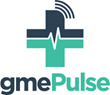 GME Pulse Now Available from STAT!Ref