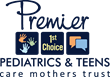 Cedar City Pediatrics Practice begins Offering Educational Classes to...
