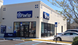 PenFed Branch Now Open for Business in Niceville, FL