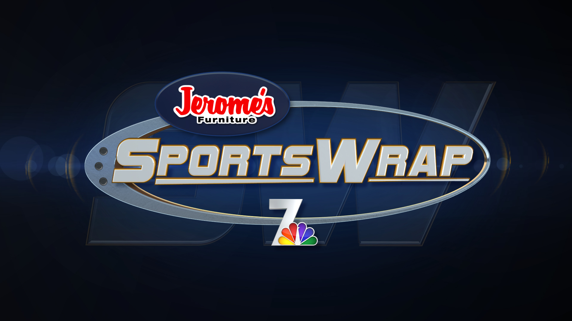 Jerome S Furniture Announces New San Diego Sports Sponsorship