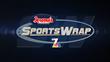 Jerome's Furniture Announces New San Diego Sports Sponsorship