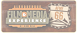 Actors Headline Albuquerque Film & Media Experience (AFME) June 1...