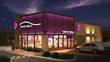 Taco Bell® Franchise Aksan United Fortune Inc. Gives the...