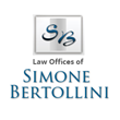 Italian Consulate General in NYC Includes Simone Bertollini in List of...