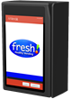 Fresh Healthy Vending International, Inc. Announces Strategic...