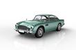 easy classic car loans