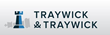 Charleston Injury Lawyers David & Benjamin Traywick Selected to...