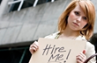 "Lynne Curry of The Growth Company Releases Article - ""Dream Job..."