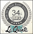 La Quinta's 32nd Birthday Bash Spotlights Luxury Homes