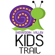 VA Kids Trail | Go Blue Ridge Travel