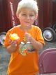 VA Kids Trail   Go Blue Ridge Travel