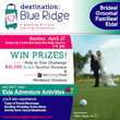 Travel Show | Go Blue Ridge Travel