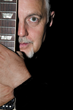 Renowned Guitarist Phil Keaggy Speaks Out in Support of Legendary...