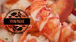 GetMaineLobster.com Announces Lobster and Seafood Specials that...