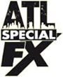 Atlanta Special FX to Create First Ever Man-Made Logo Clouds  at...