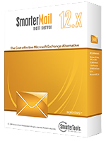 SmarterMail 12.x Hosting and/or Licenses (Purchased & Leased) - smartermail.viux.com
