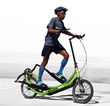 ElliptiGO Project Athlete Meb Keflezighi Wins Boston Marathon