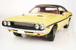 loans for classic cars