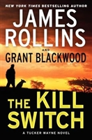 James Rollins and Grant Blackwood