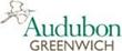 Audubon Greenwhich