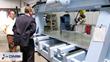 Senator Michael Bennet Visits Diversified Machine Systems on Colorado Innovation Tour