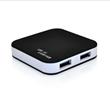 4-Ports USB 3.0 Hub