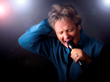 Music Legend Bryan Duncan Releases Ain't No Sunshine Video for...