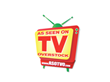 """As Seen On TV Overstock"" Announces Top Selling Consumer..."
