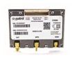 Skypatrol TT8050 Dual Mode GPS