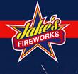 Jakes Logo