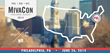 Miva Merchant Hosts Inaugural MivaCon Regional Series in Philadelphia...