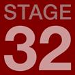 Stage 32 (www.stage32.com)