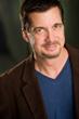 """Sharknado 2"" Actor, D.C. Douglas, Cast As Lead in Horror Flick, ""KILD TV"""
