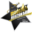Model Aviation Community Celebrations Held to Support Wounded Warrior...