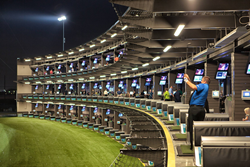 Calling all Superstars! Topgolf Tampa Now Hiring